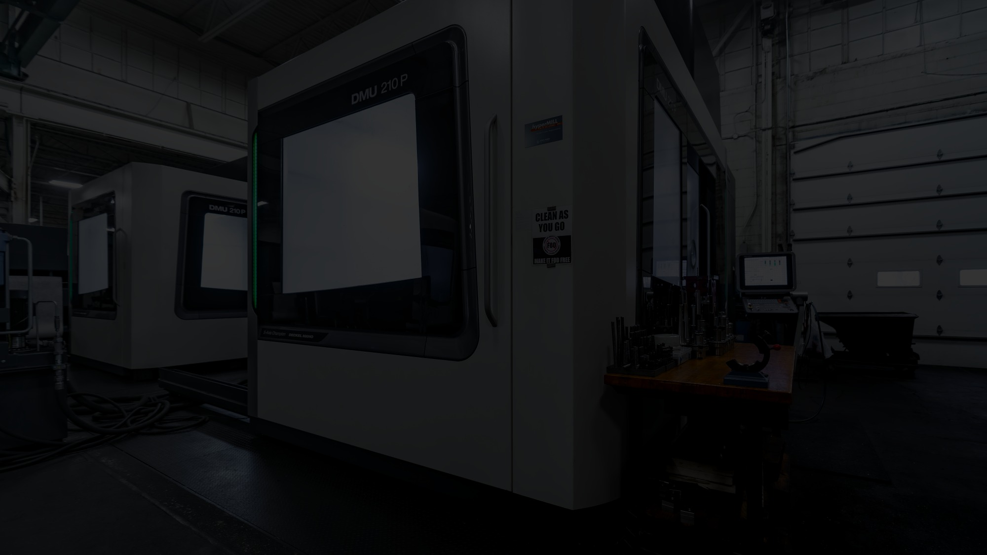 //precisionmold.com/wp-content/uploads/2020/06/DMU-210-Thumbnail-scaled.jpg